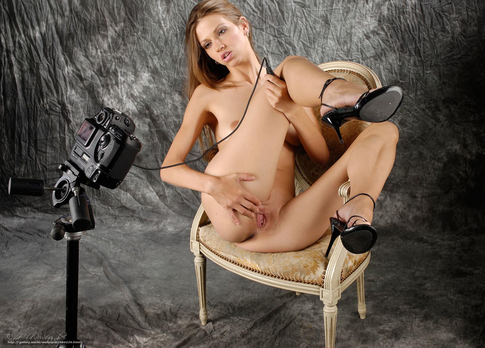eufrat-naked-news-erotika-video