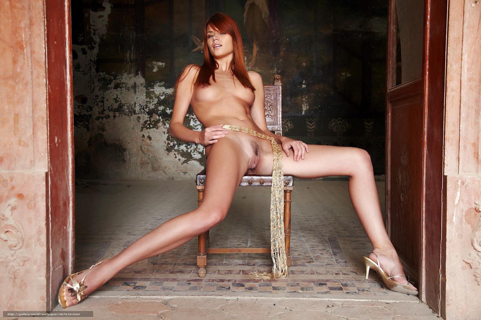 Соблазнительные девушки голых 16 фотография