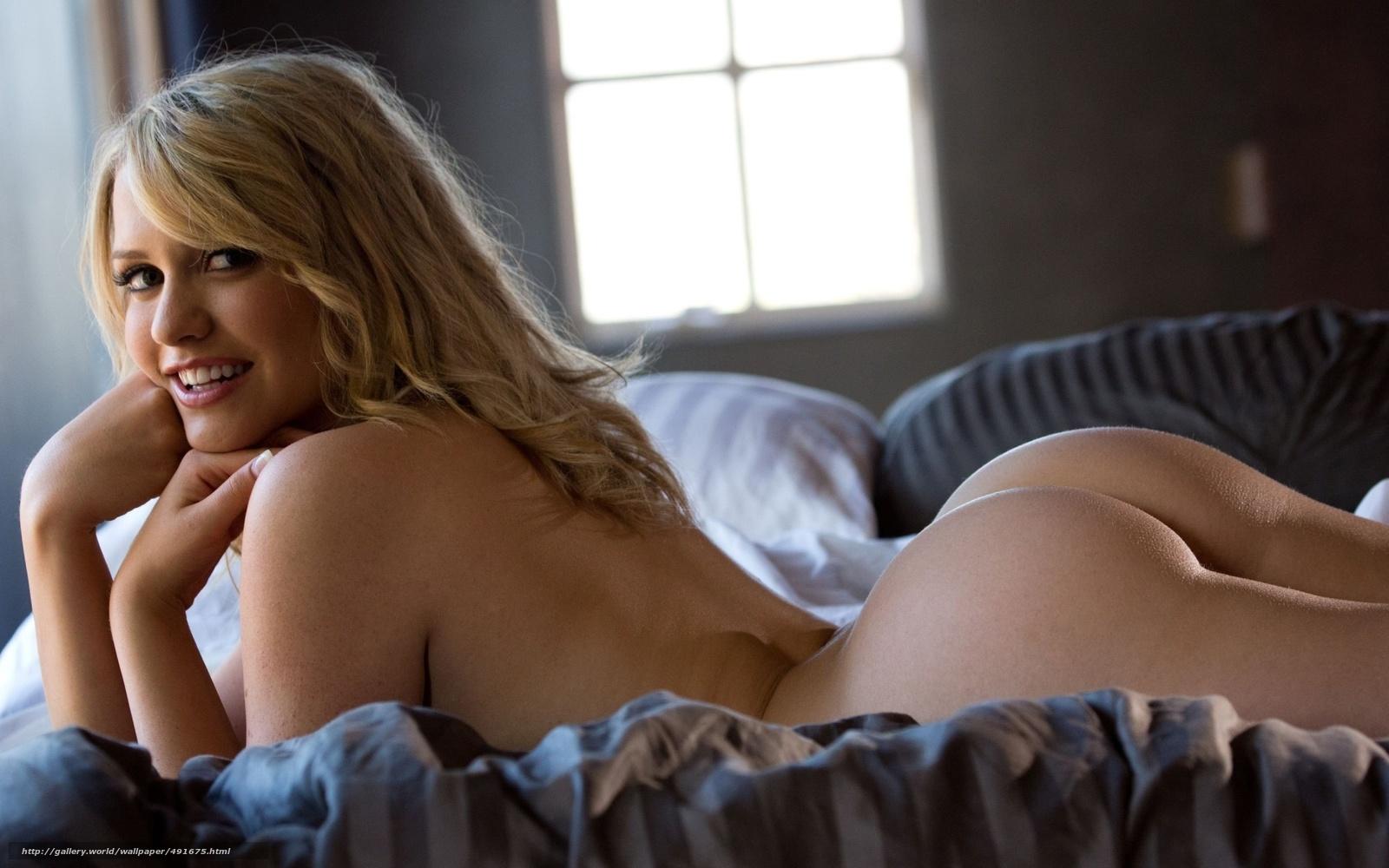 Эро фото с адрианой малковой смотреть онлайн бесплатно 15 фотография