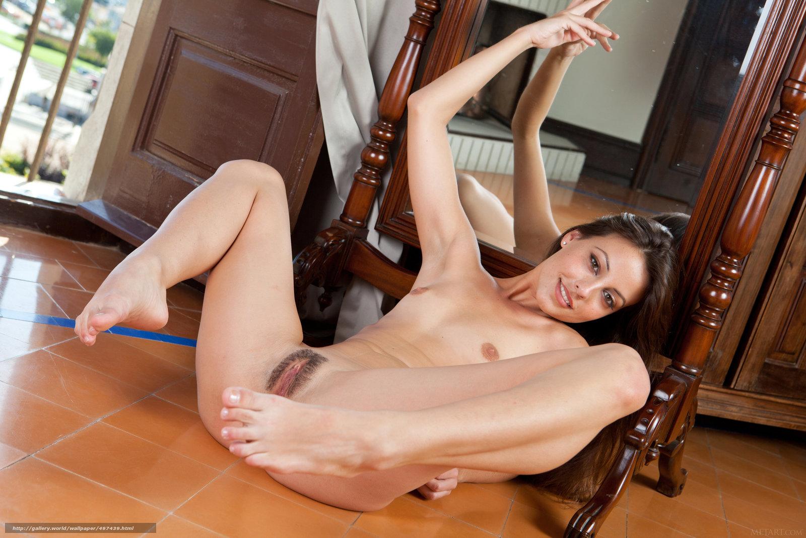 lorena-porno-model