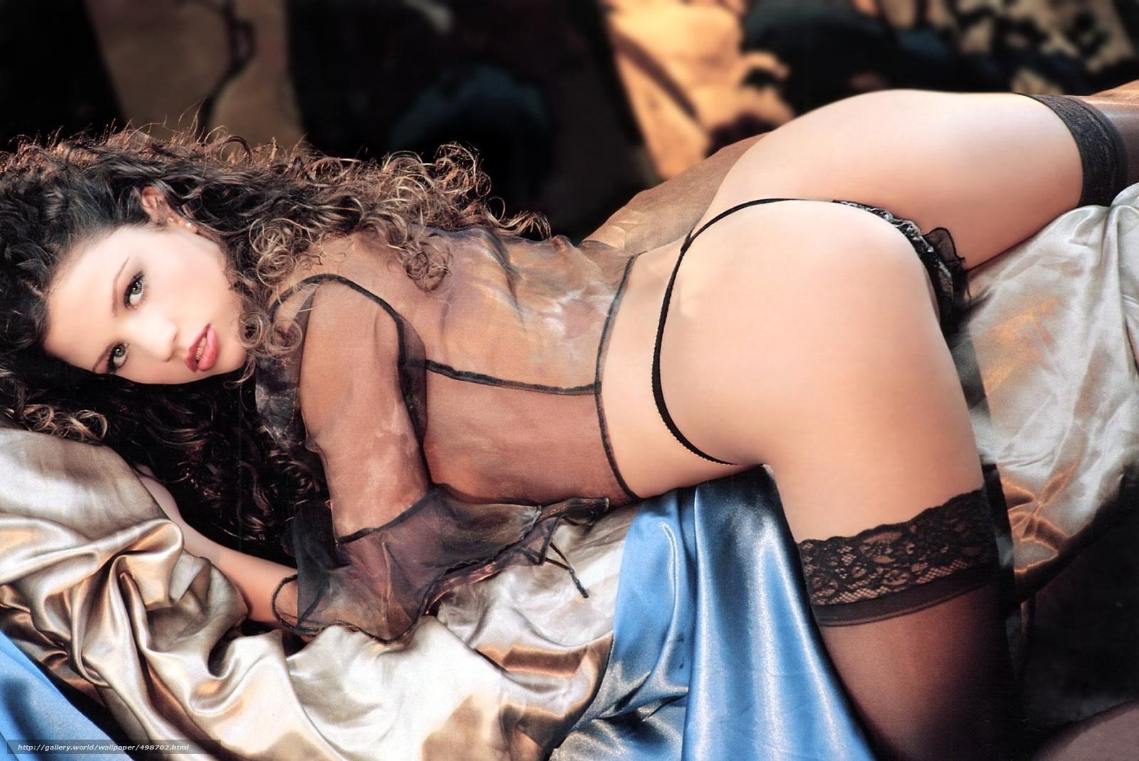 Самые сексуальные девушки волжского 21 фотография