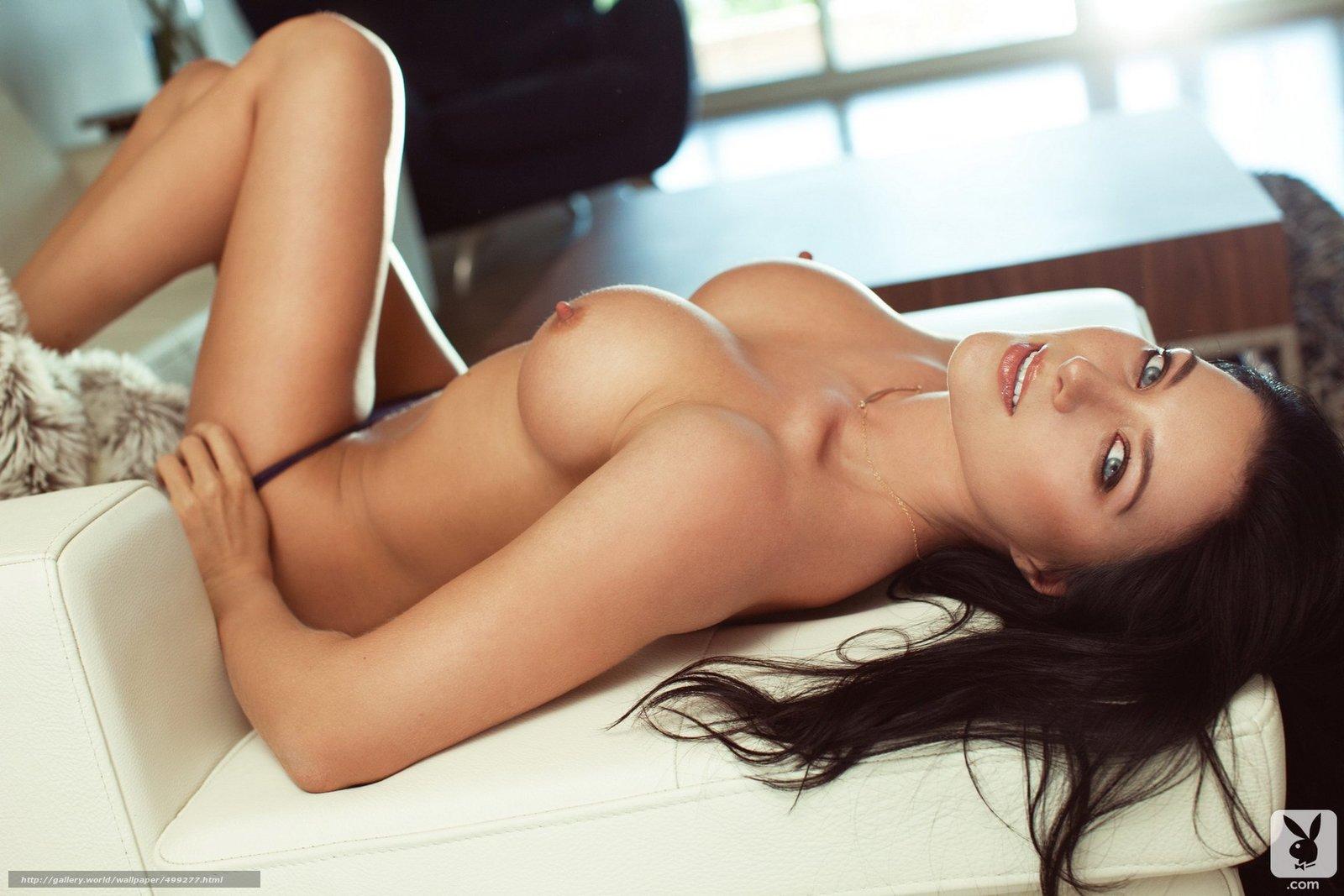 Самые красивые девушки в порноhd 14 фотография