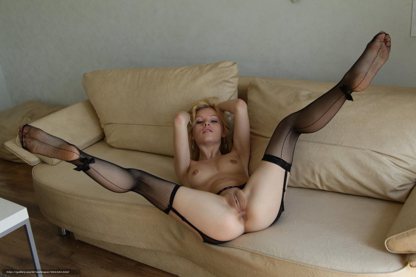 Стокингс порн фото 1 фотография