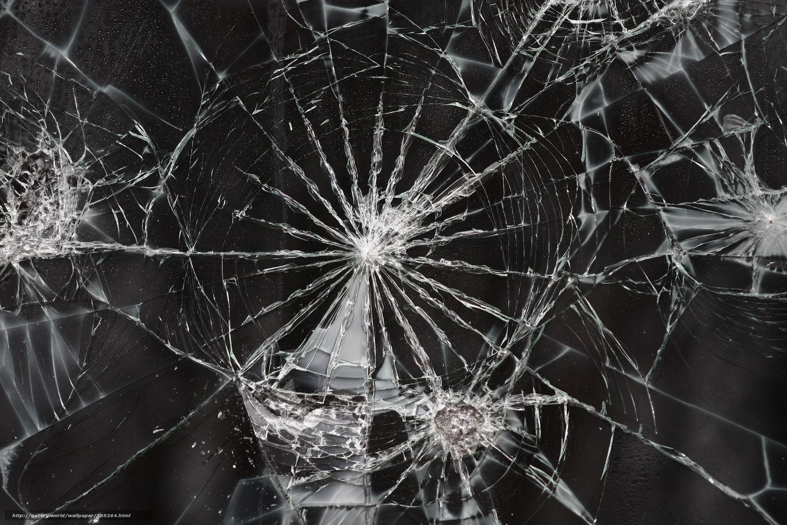 Фото розбитих машин дивитться 26 фотография