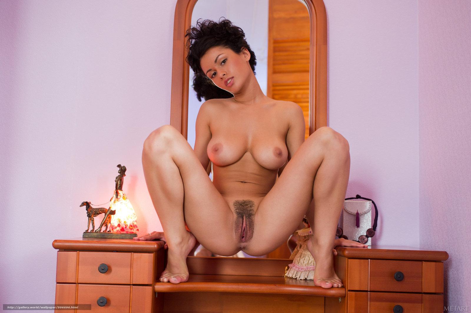 veshanie-domashney-erotiki-onlayn