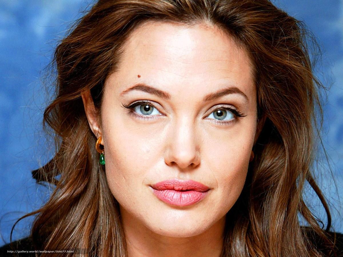 Фото самий красивий актрисы туркия 10 фотография