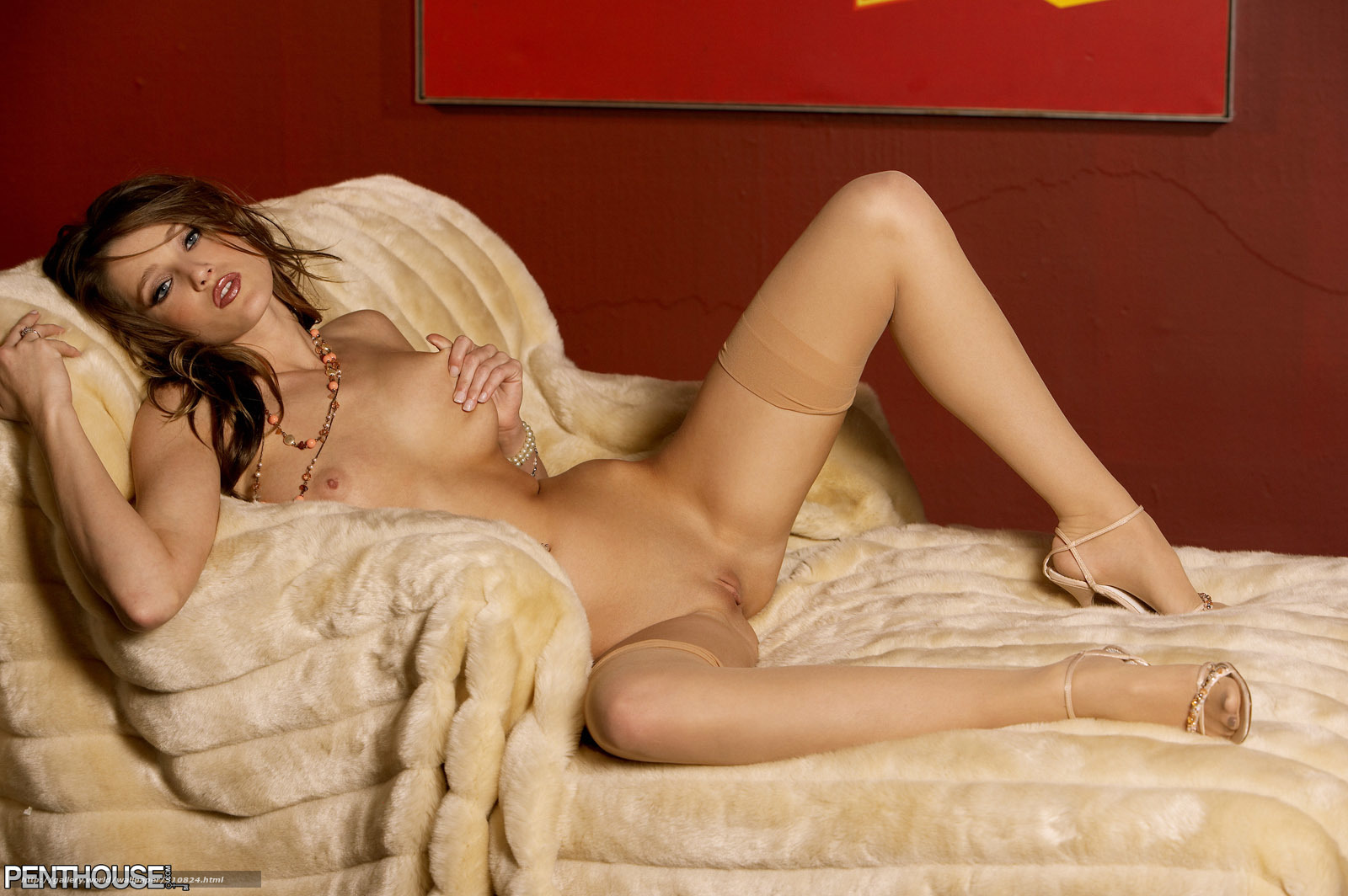 eroticheskoe-foto-modeley-penthouse