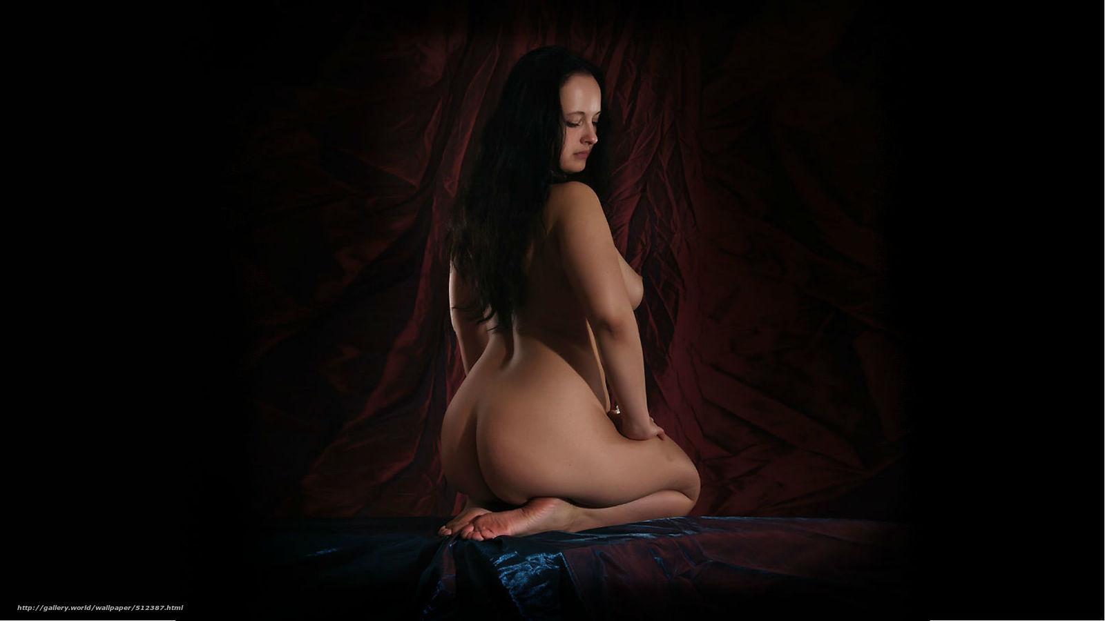 foto-eroticheskoe-polnih-devushek-v-stile-nyu
