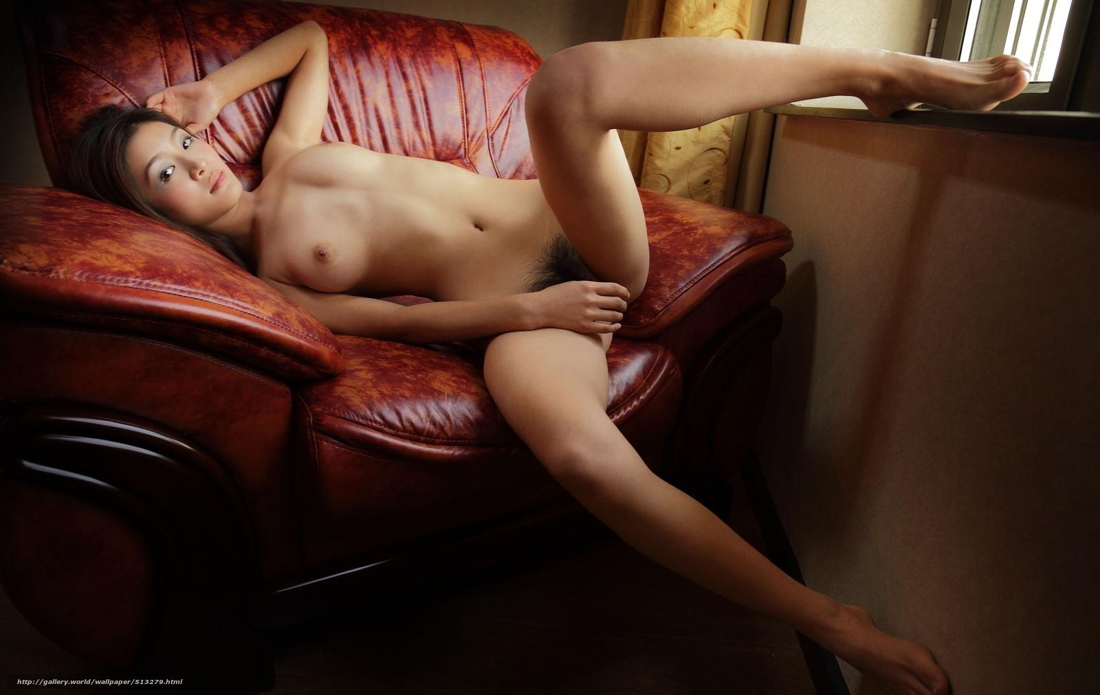 Смотреть порно с японкой с красивой фигурой 6 фотография