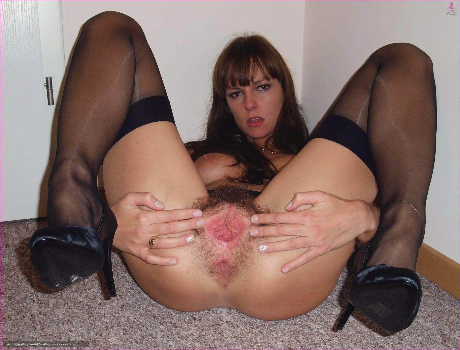 Русскае порна с мамой 22 фотография