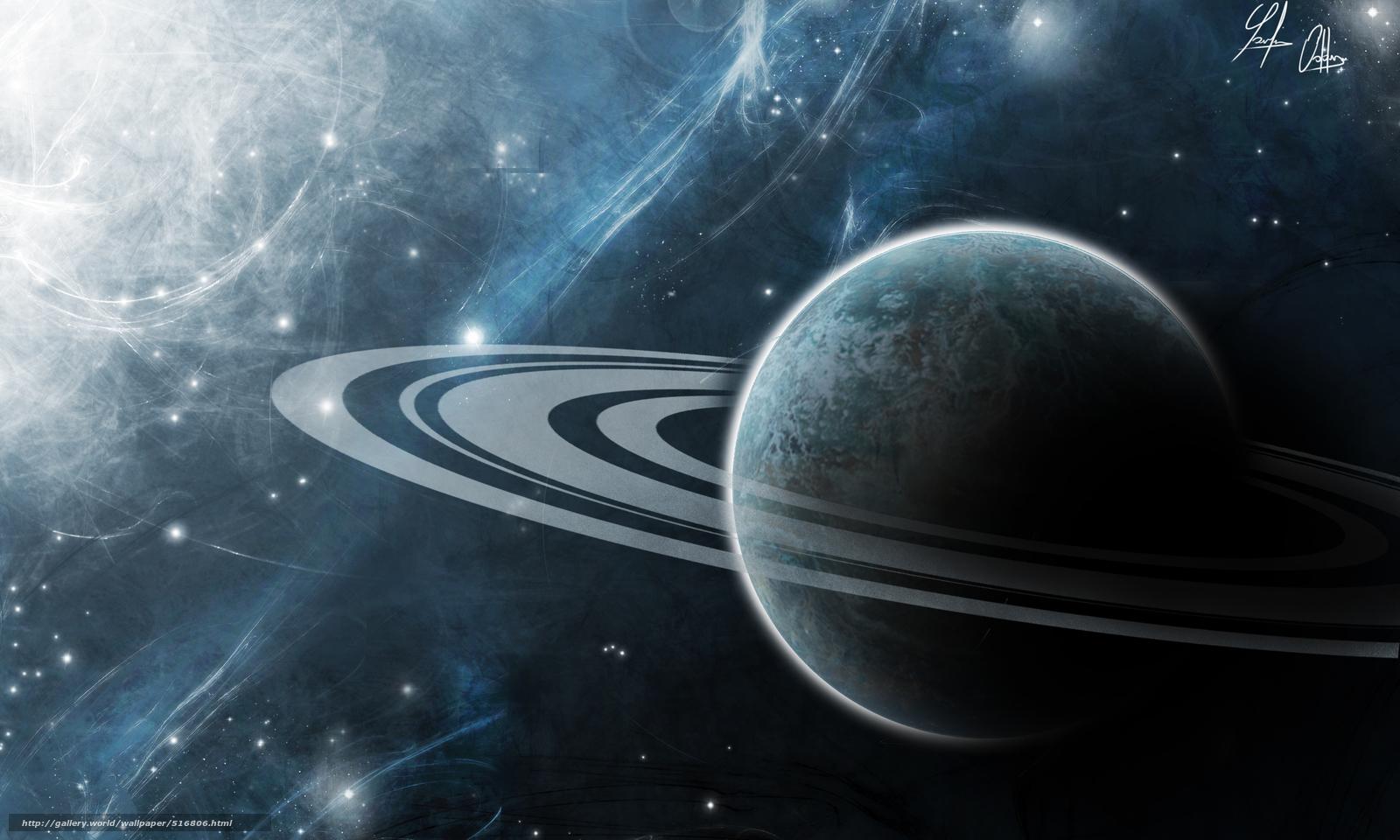 Saturn  Wikipedia