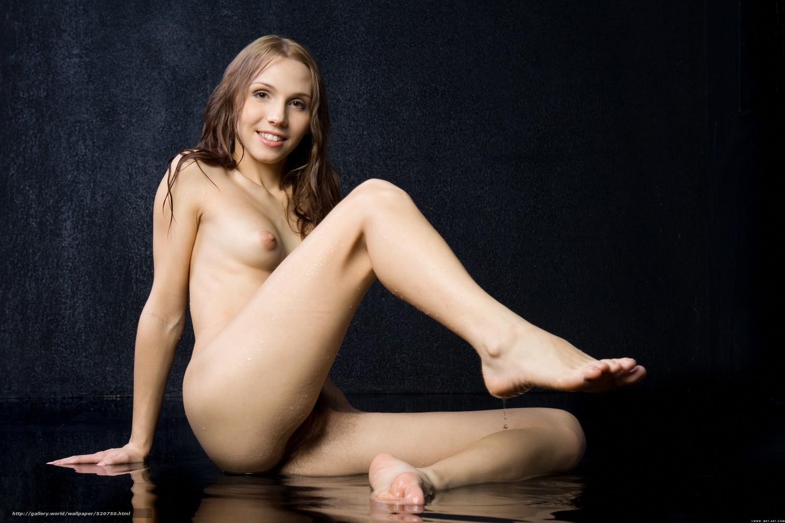 Эротические танцы голыми девушками 13 фотография