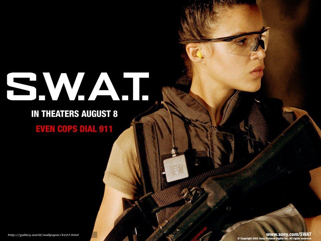 фильм, S.W.A.T., S.W.A.T.: Спецназ города ангелов, кино, фото ...