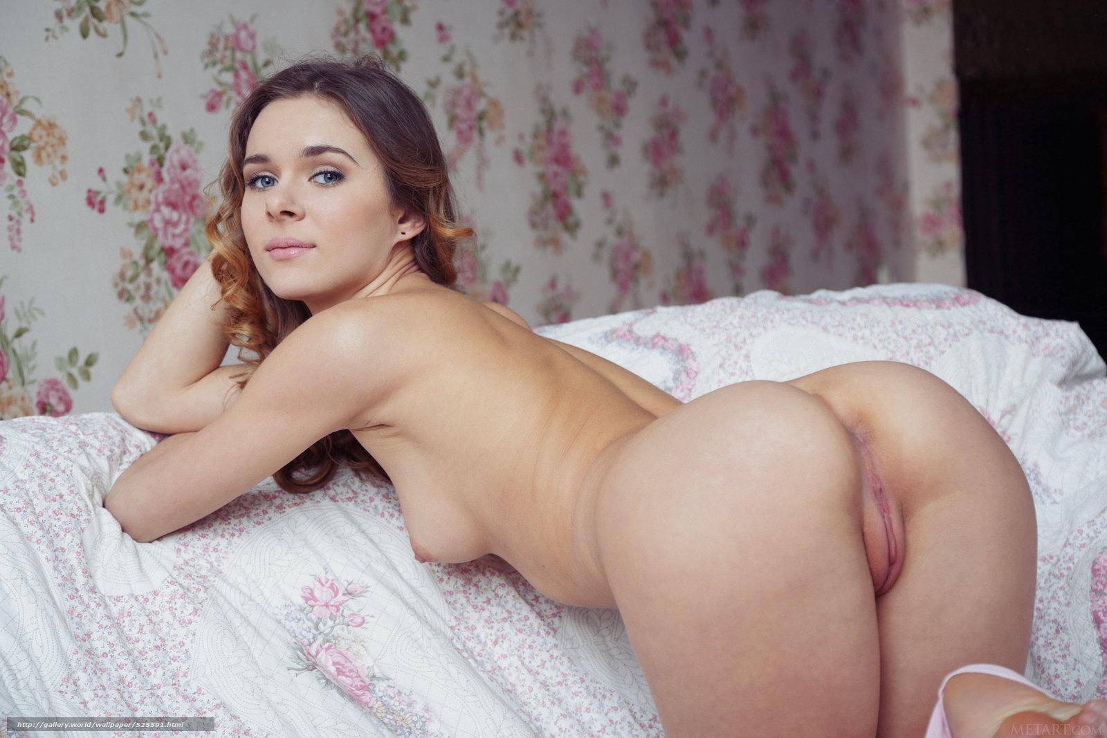 Фото эротика в спальне 13 фотография