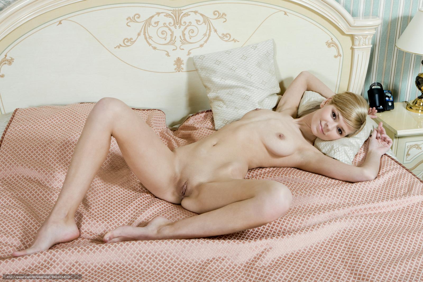 Фото голылых русских женщин в бане 3 фотография
