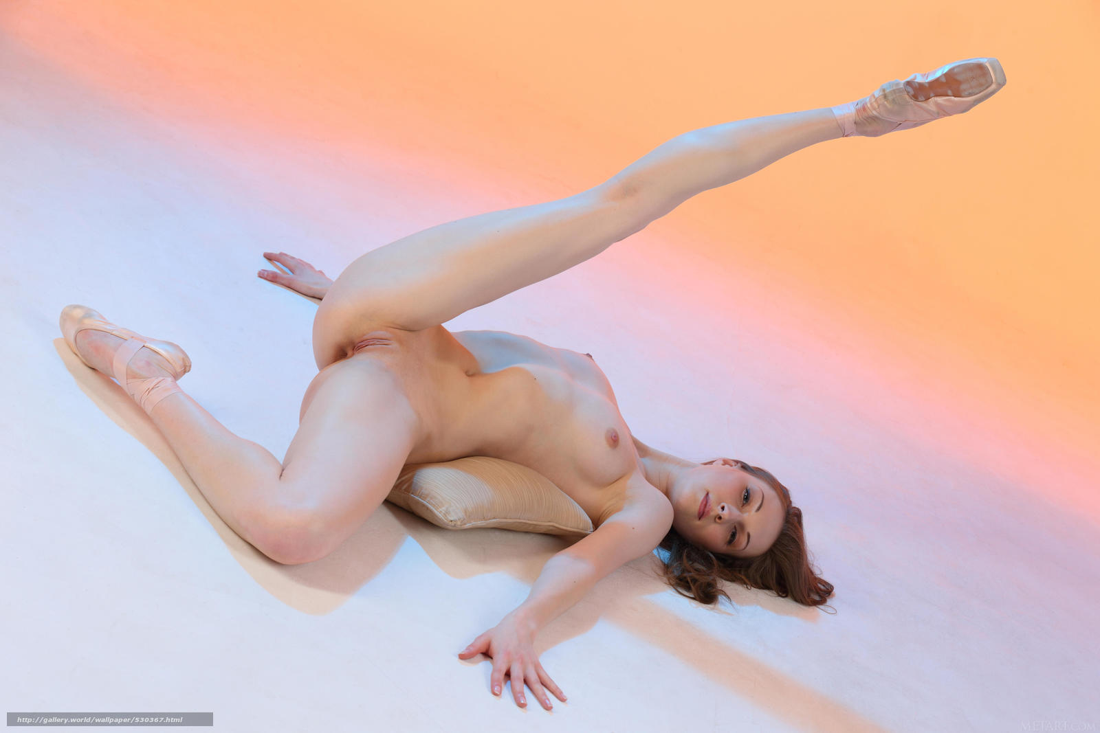 golaya-balerina-onlayn-video