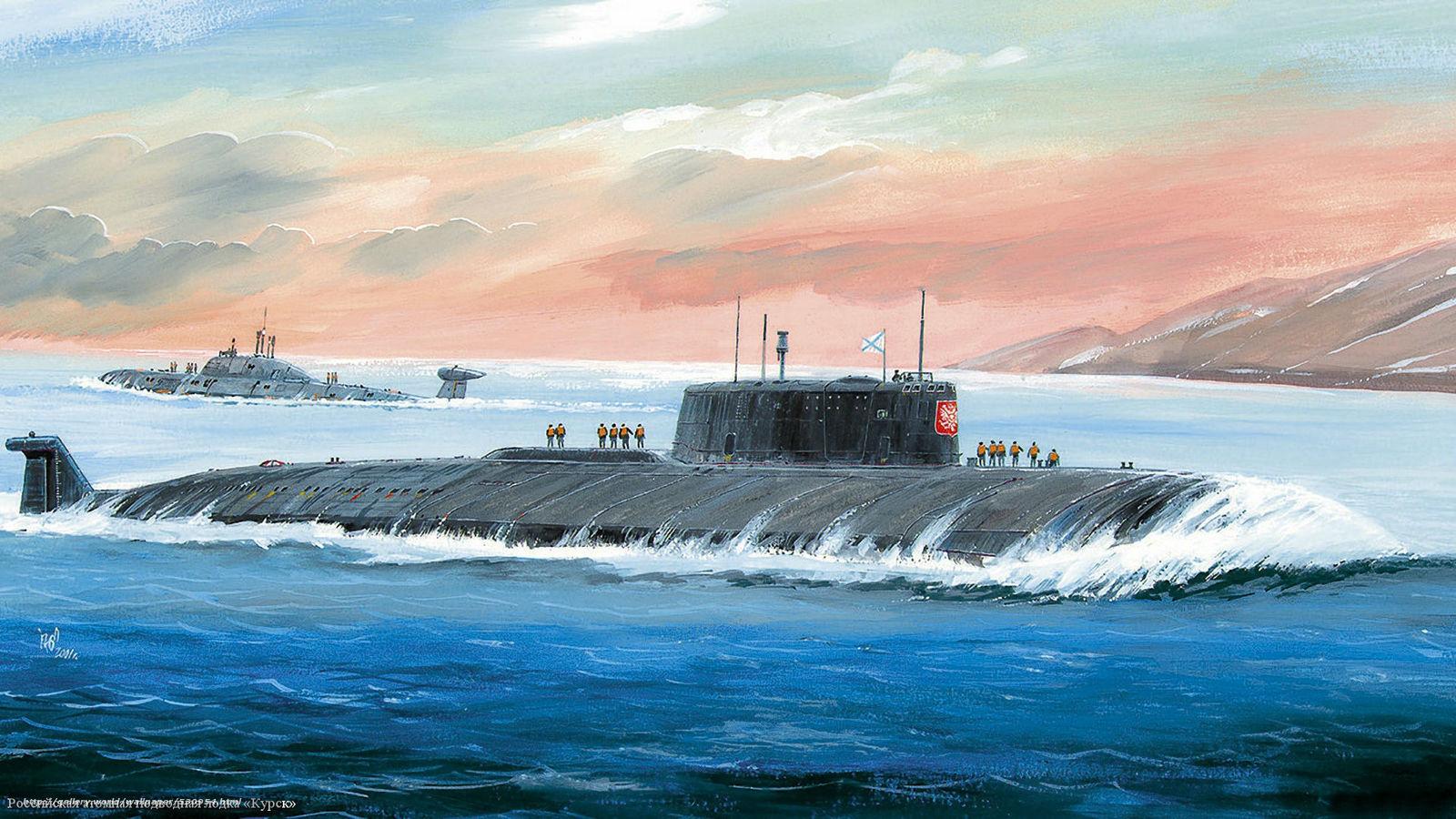 данной все о подводных лодках содержит крахмал, консерванты