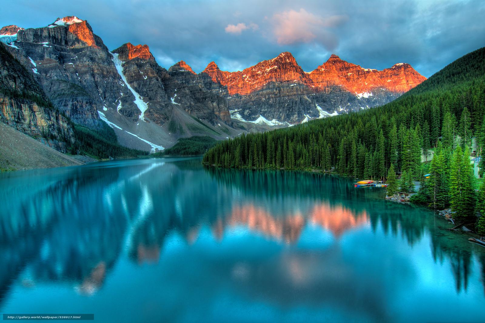 Самые красивые картинки в мире 11 фотография