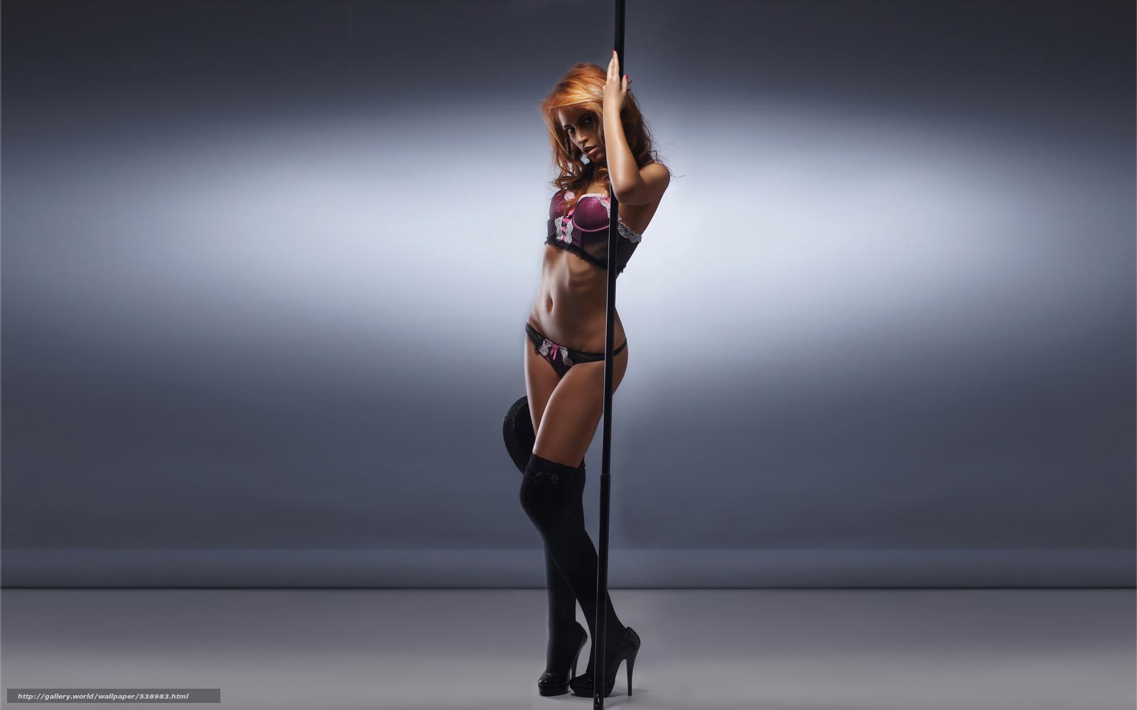 Смотреть big girl strip club 21 фотография