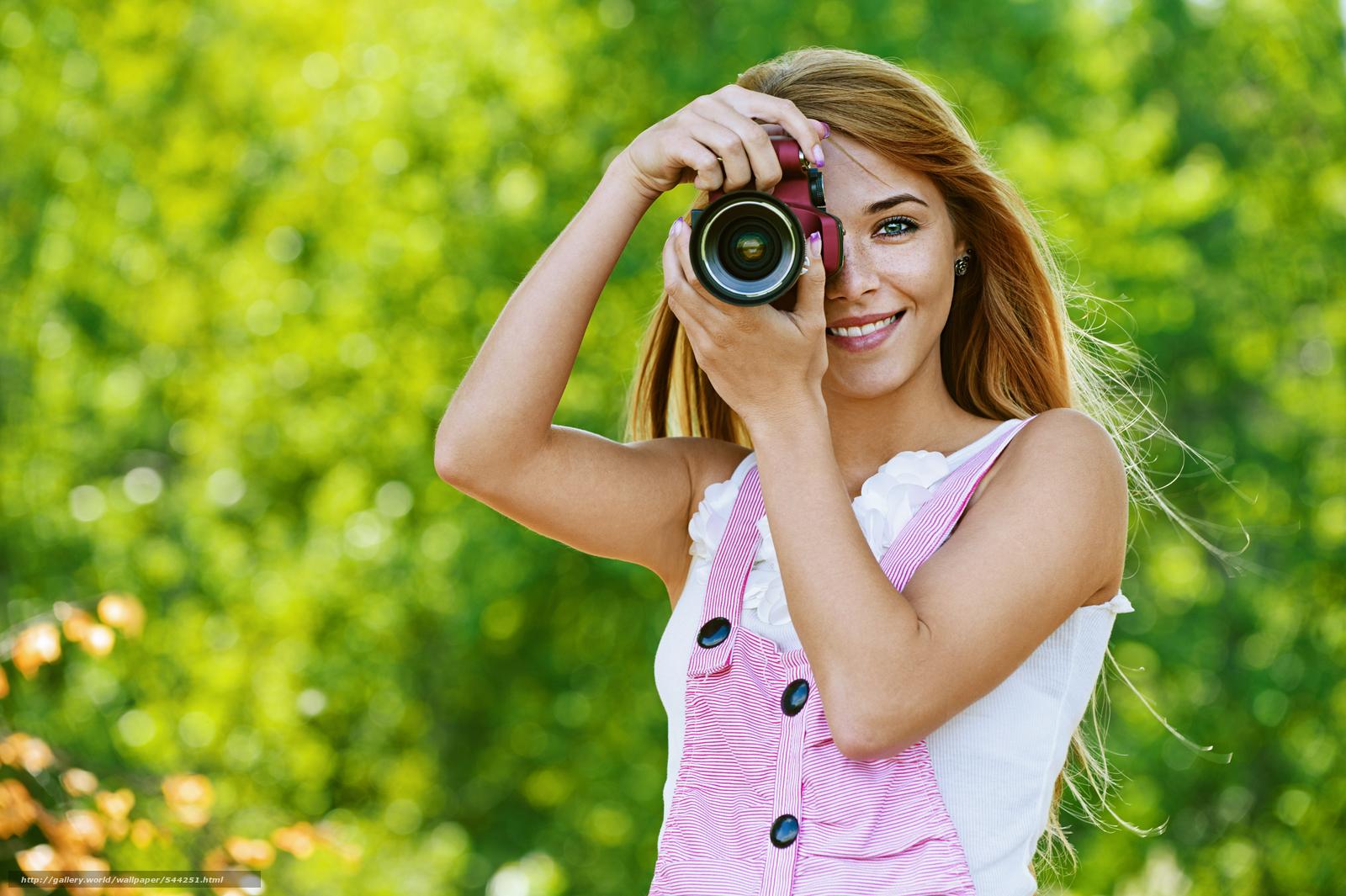 Фото красивых девушек сфотографированных на мобильный 17 фотография