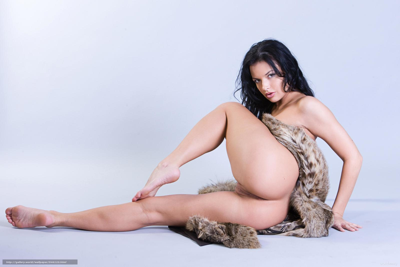 zavarka-foto-erotika