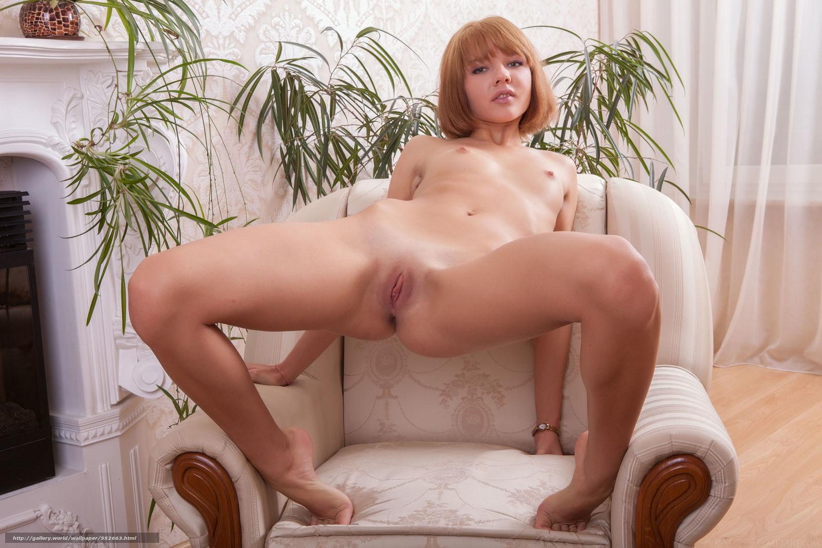 Широкоформатное порно фото