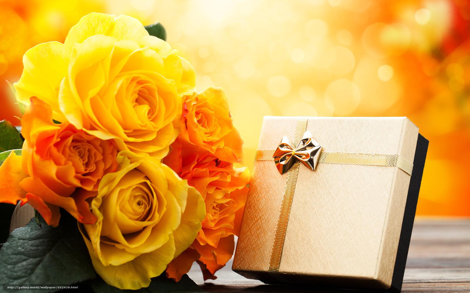 Открытки цветы с днём рождения мужчине