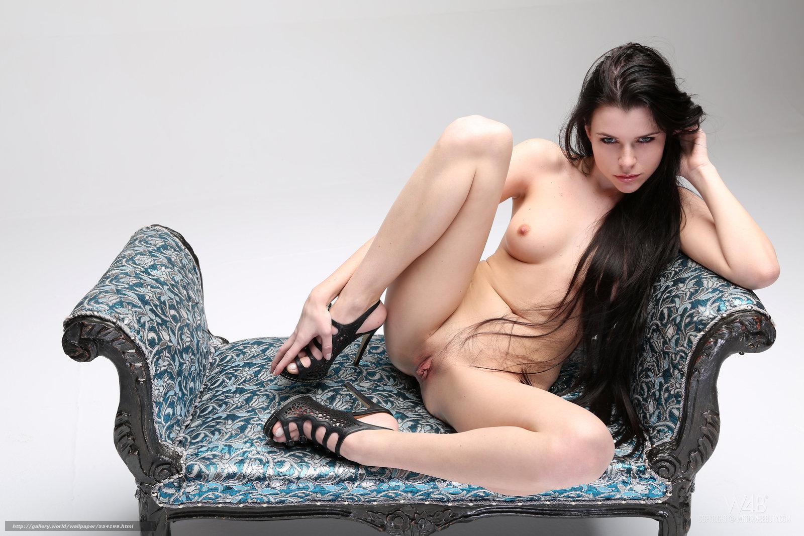 Модели валерии эротика порно159