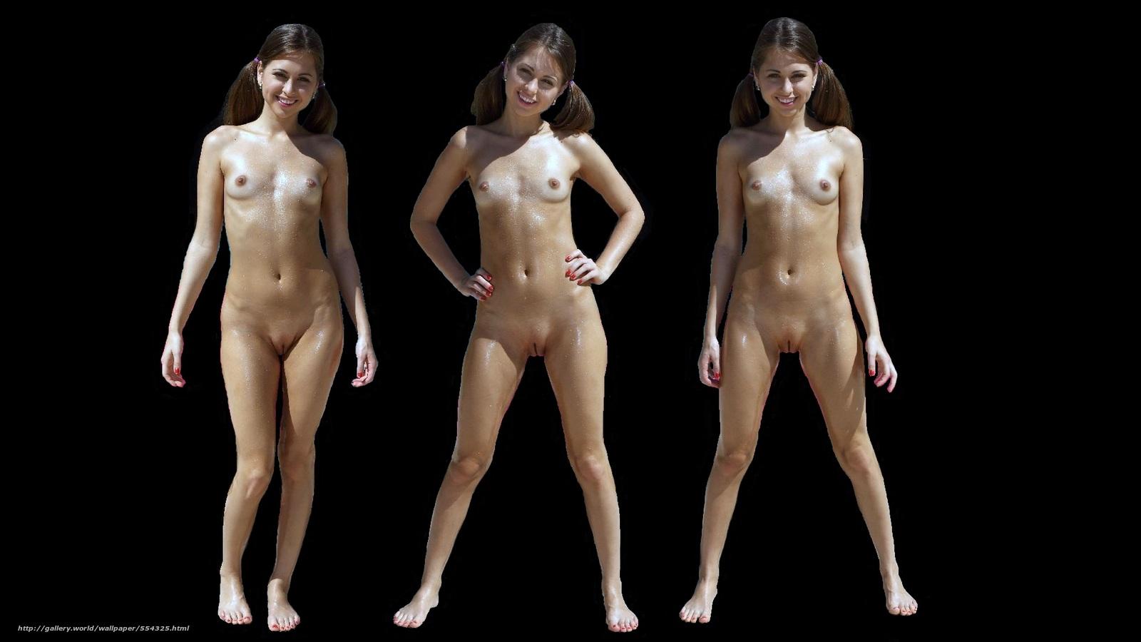 Посмотренная грудь фото 5 фотография