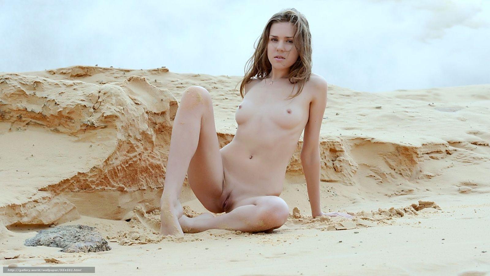 Namoi knight nude nude photos