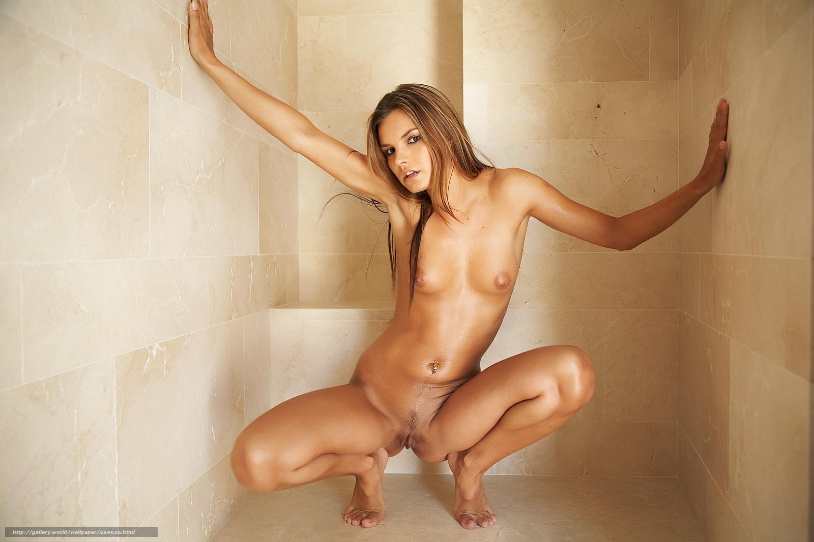 Нужен карина харчинская голая