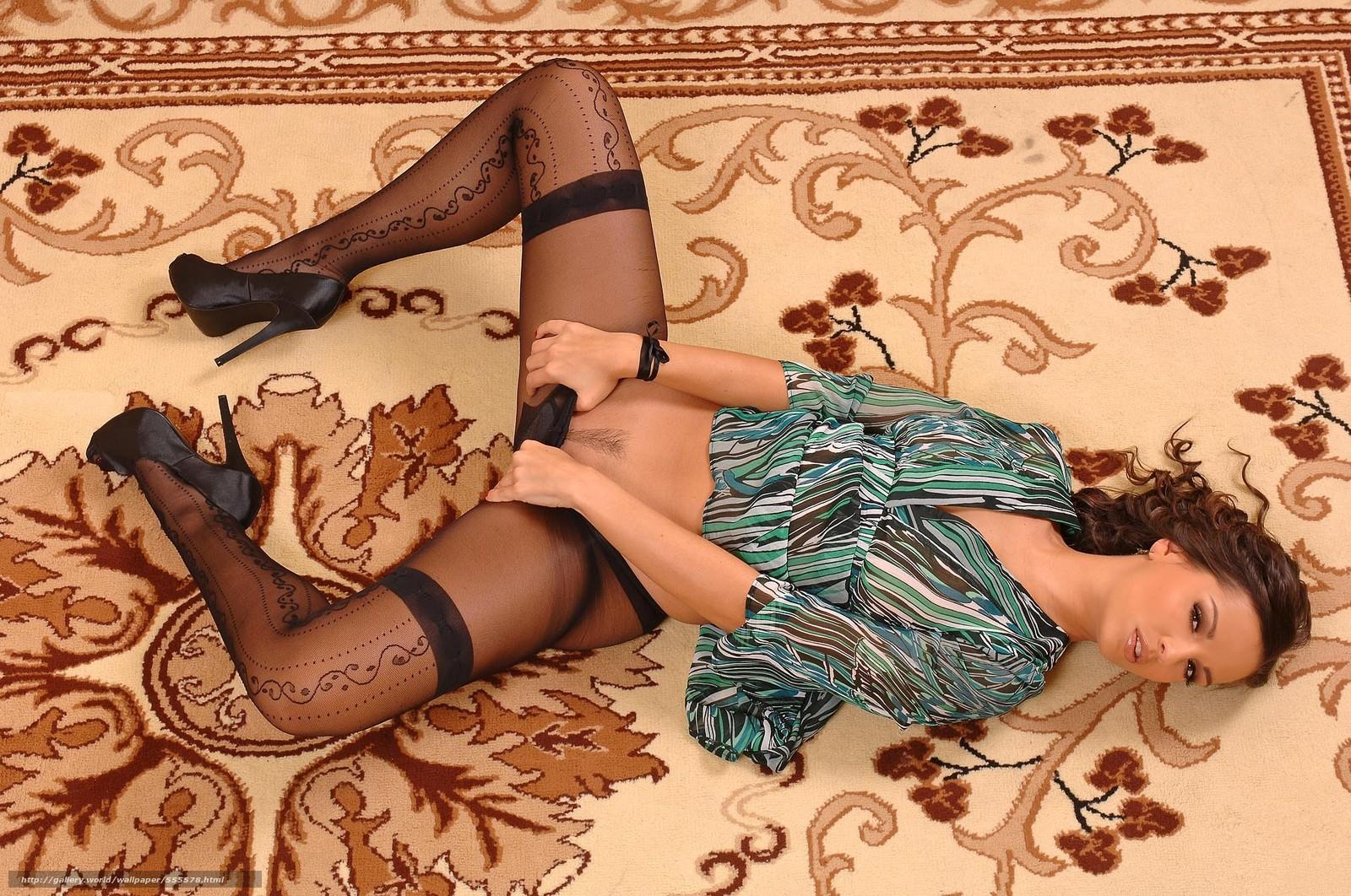 Украинские модели еротика 7 фотография