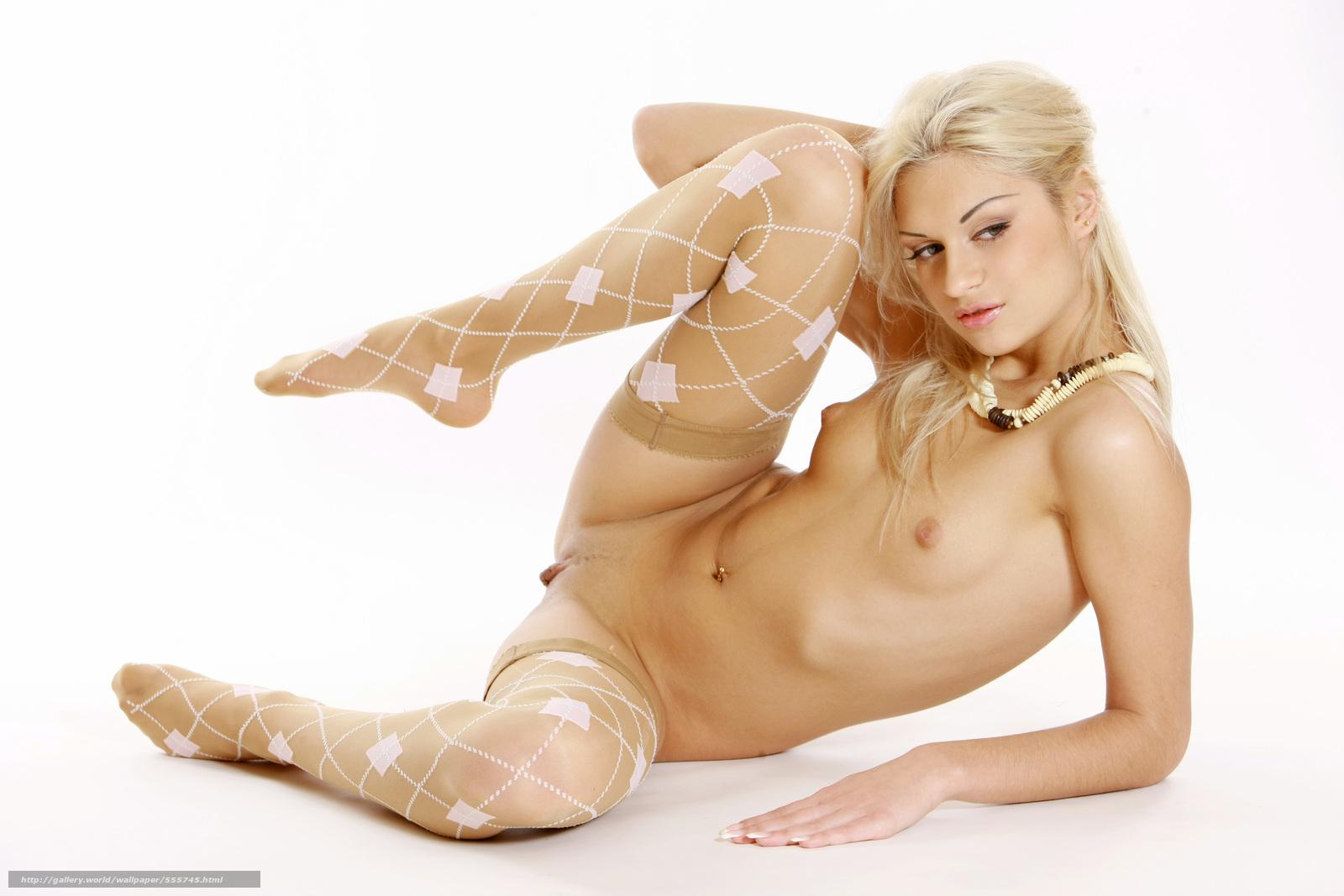 glamurnie-golie-modeli