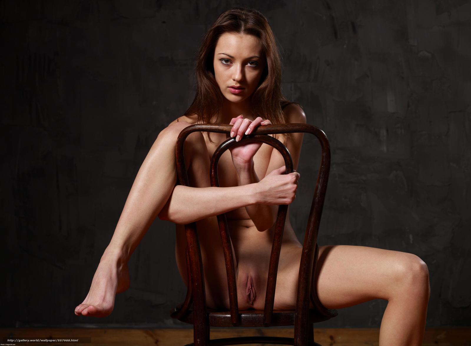 Украинская эротическая модель 26 фотография