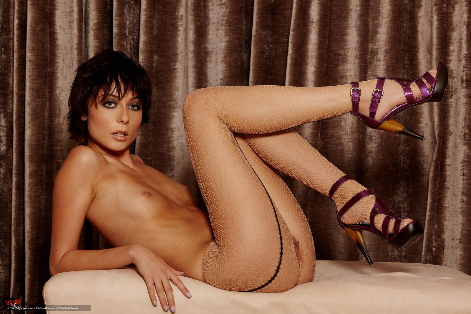 Смотреть эротику моделей фото 29 фотография