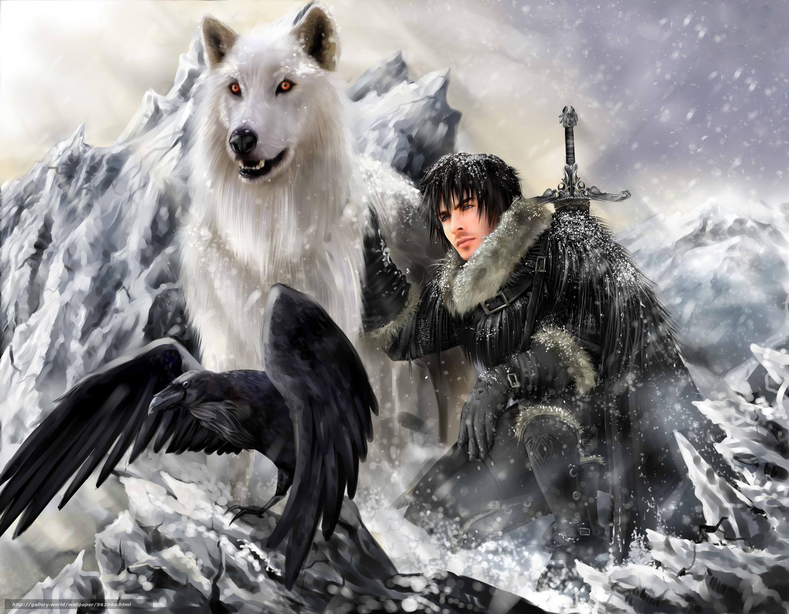 Game of Thrones season 3  Wikipedia