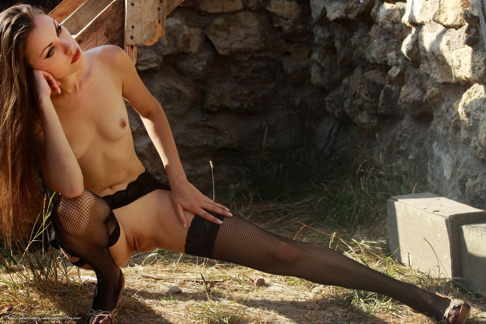 poisk-erotika
