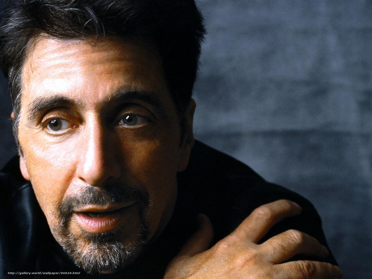 Смотреть голые итальянские актеры в спектаклях 29 фотография