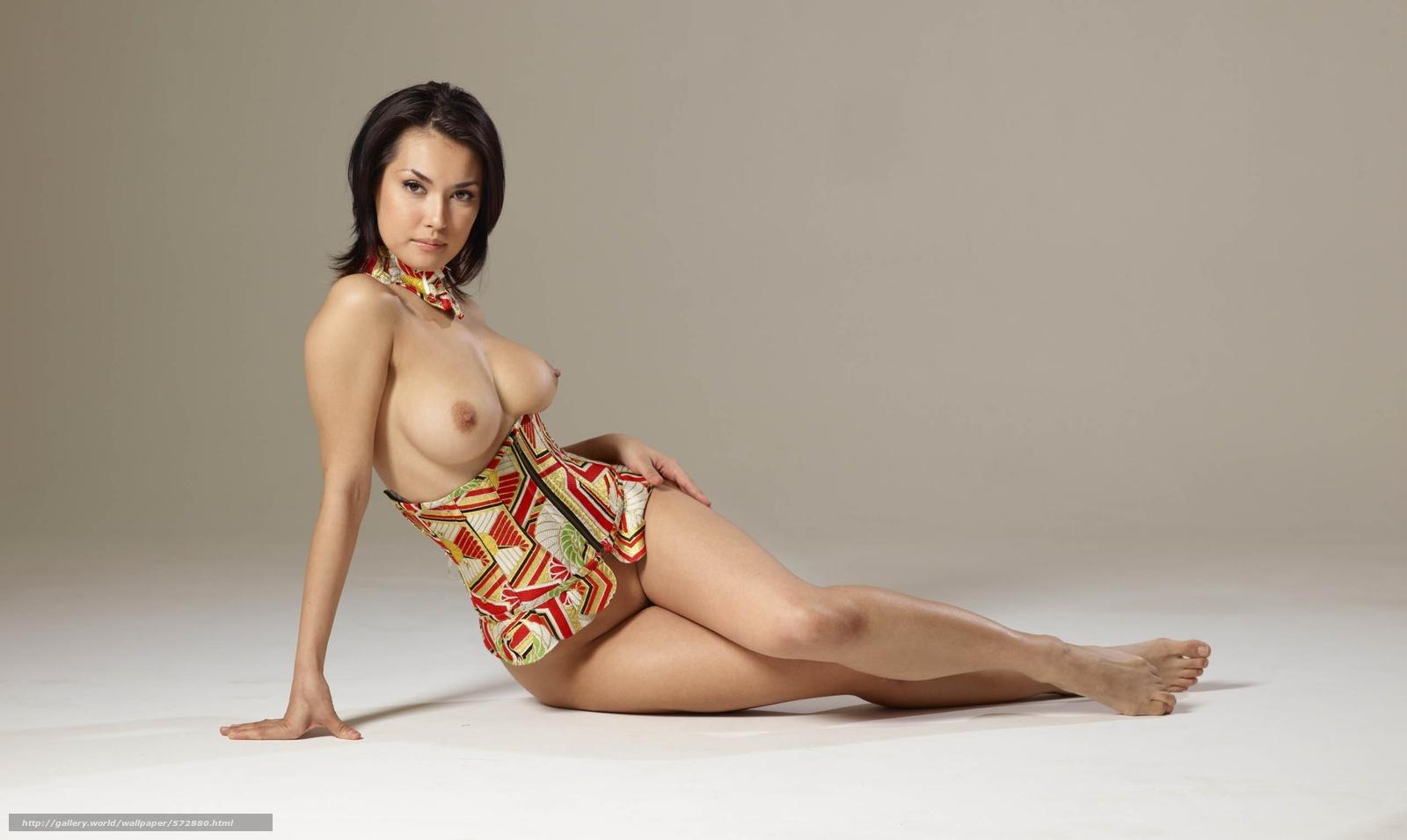 Фото азиатских порномоделей 17 фотография