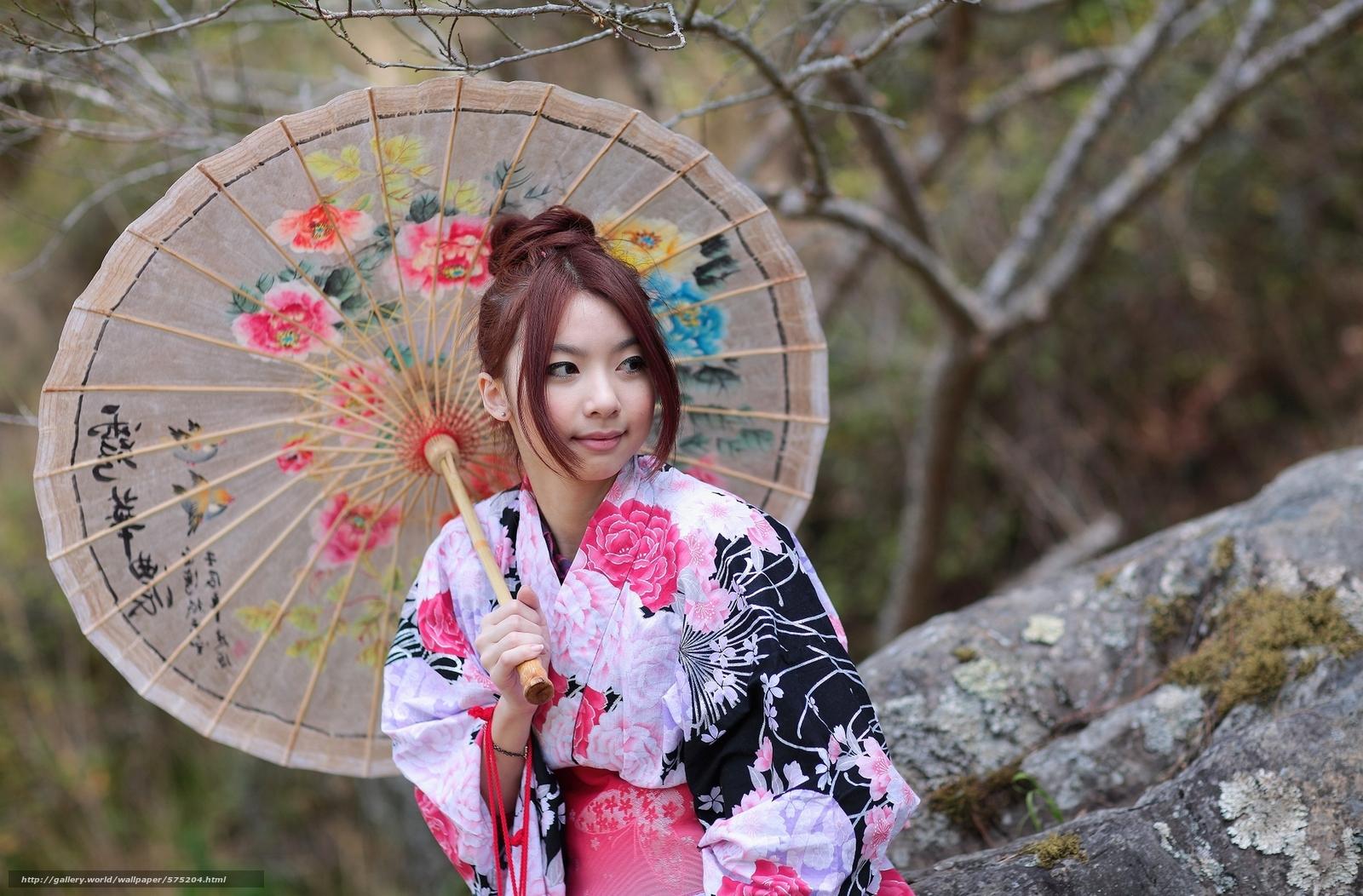 Азиатки бесплатно онлайн 13 фотография