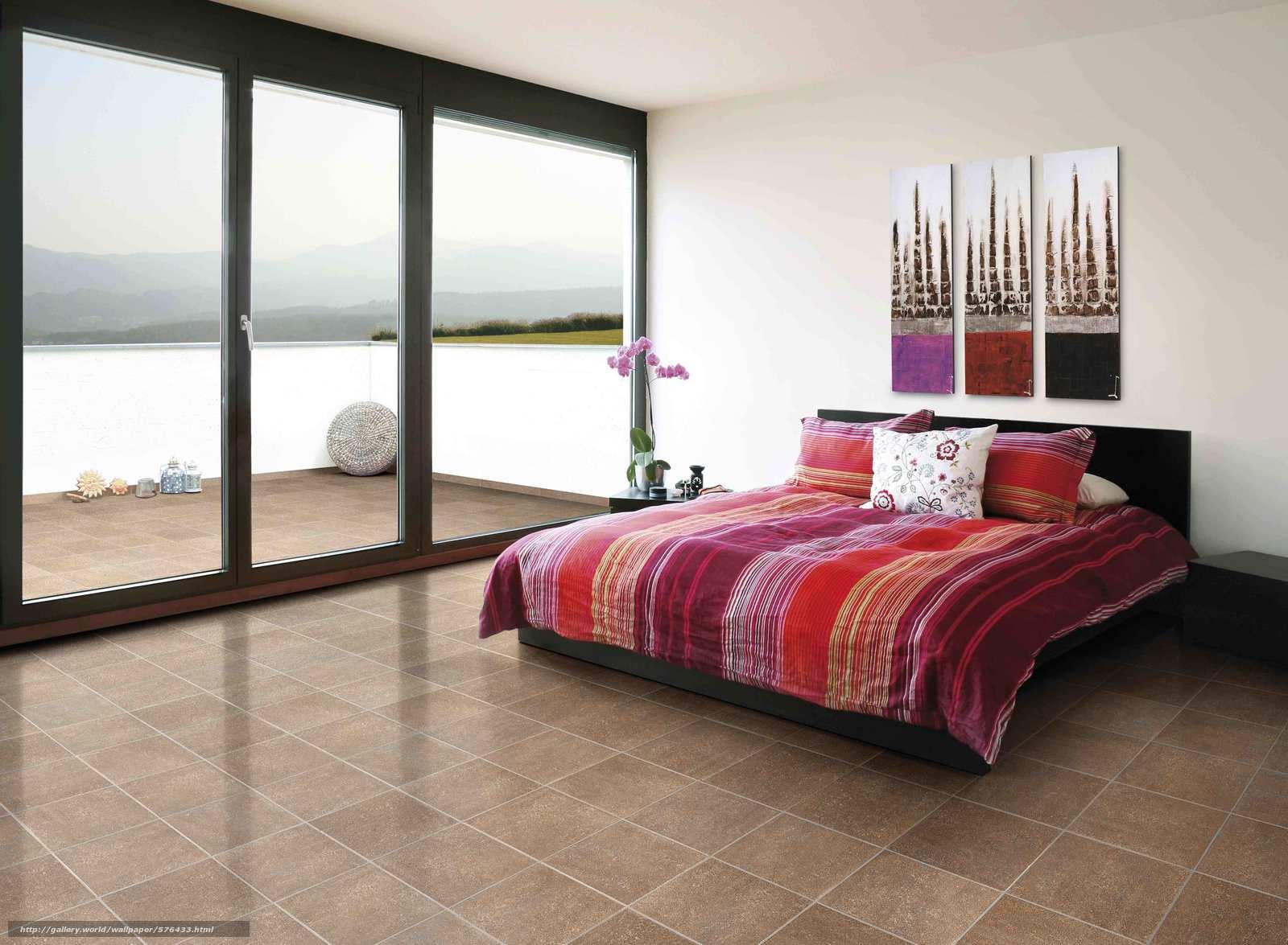 443 best Beach Theme Bedroom images on Pinterest  Beach