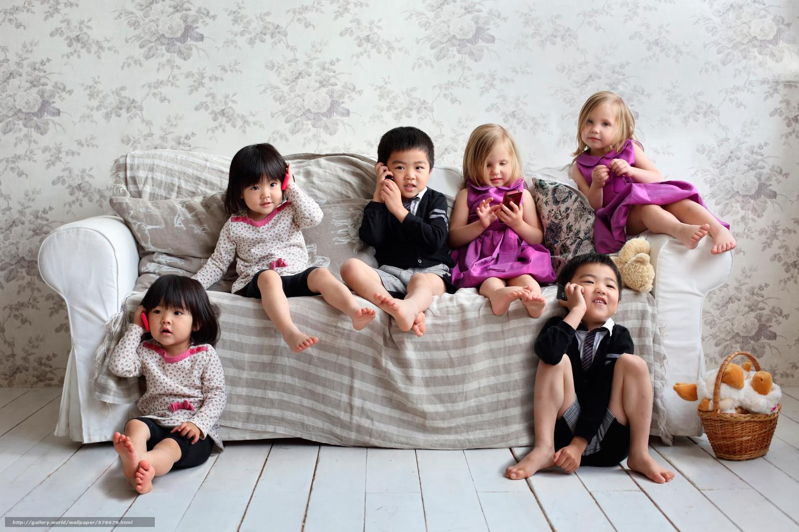 Ґолые мальчики и девочки 11 фотография