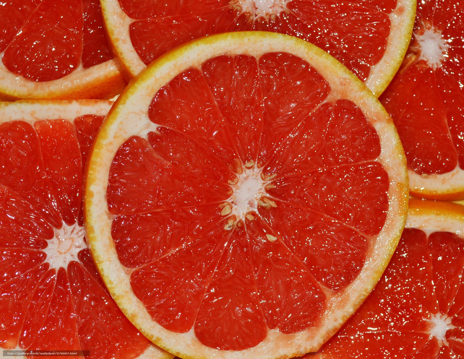Протяжении Лимоны Апельсины Казино И тебе хочется