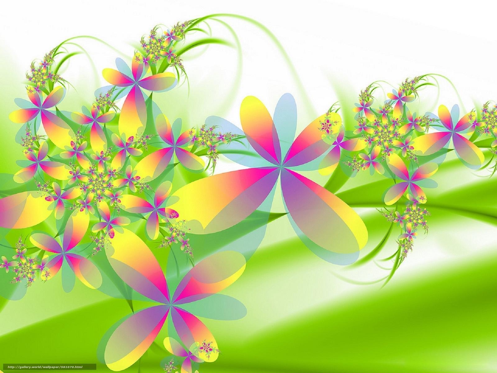 Flowers wallpapers for desktop 3d 3923281 spojivachfo beautiful 3d flowers wallpapers on wallpapergetcom izmirmasajfo