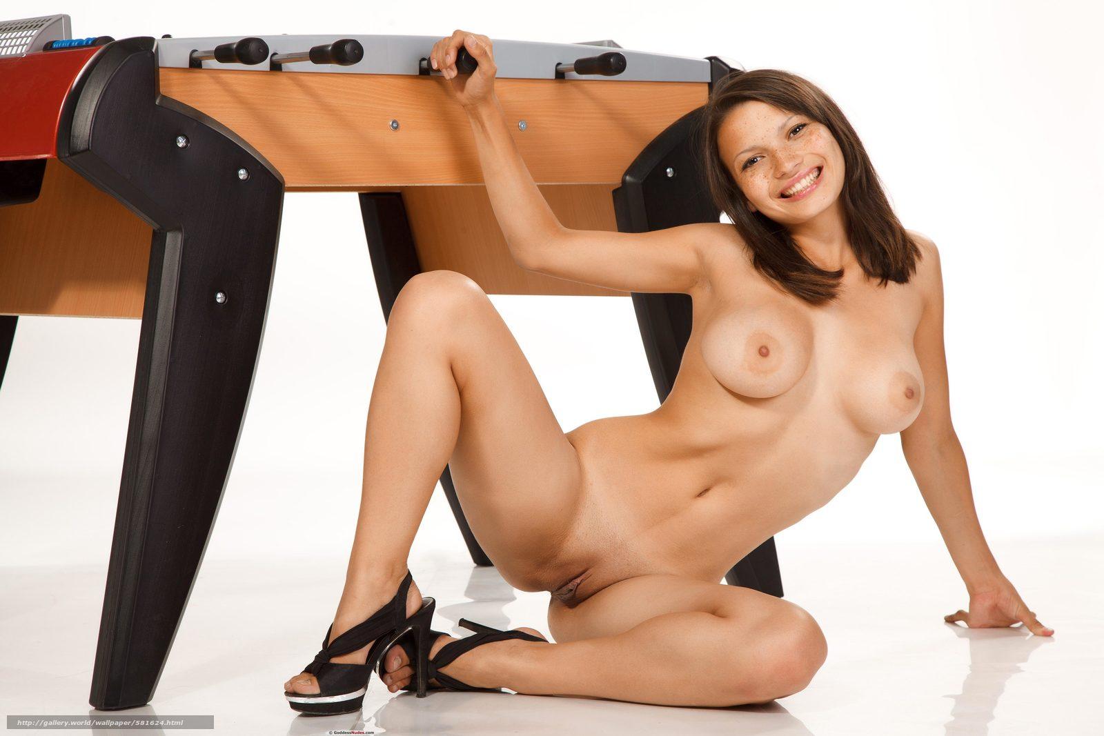 Katana naked fucking videos download xxx pic