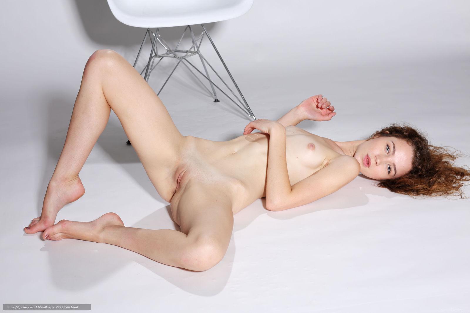 plagin-na-seks-v-oblivion