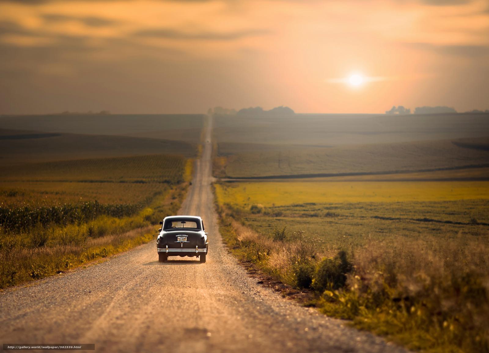Фото дорогих машин мира