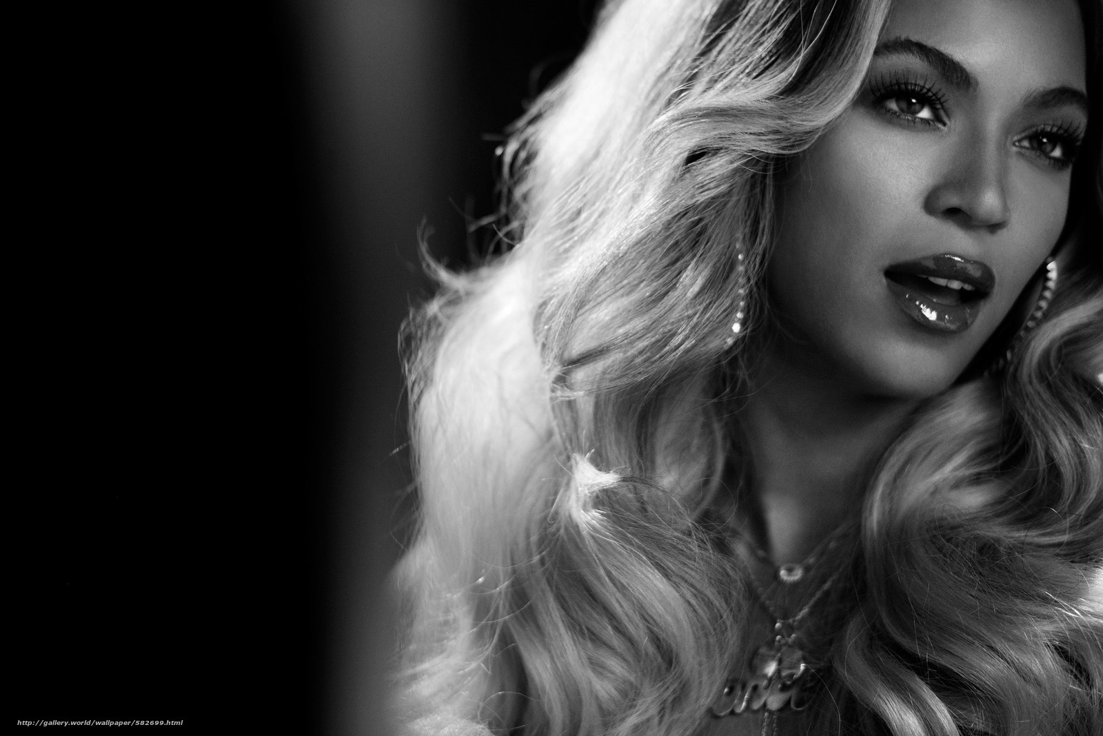 Фото знаменитостей девушек россия певиц 5 фотография