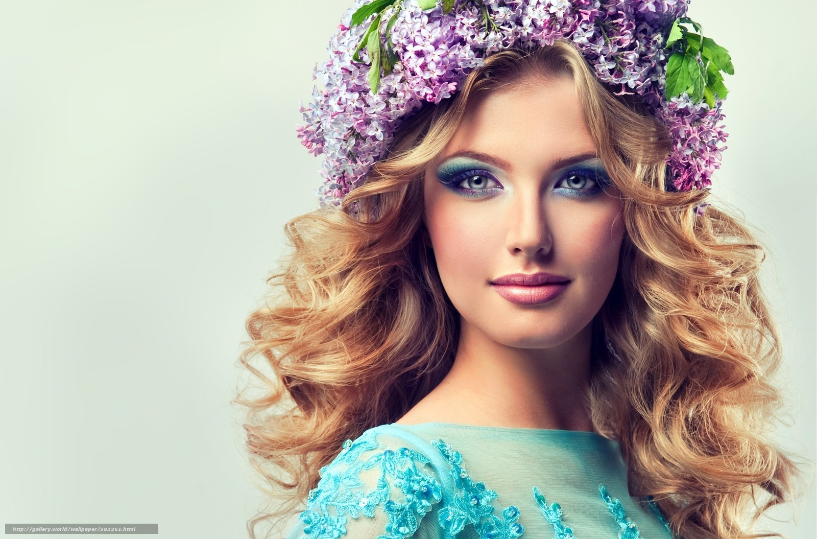Хентаи девка синего цвета 20 фотография