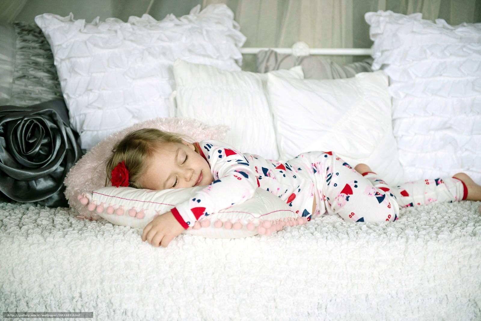 Фото девушек с мальчиками в постели 23 фотография